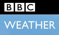 http://news.bbc.co.uk